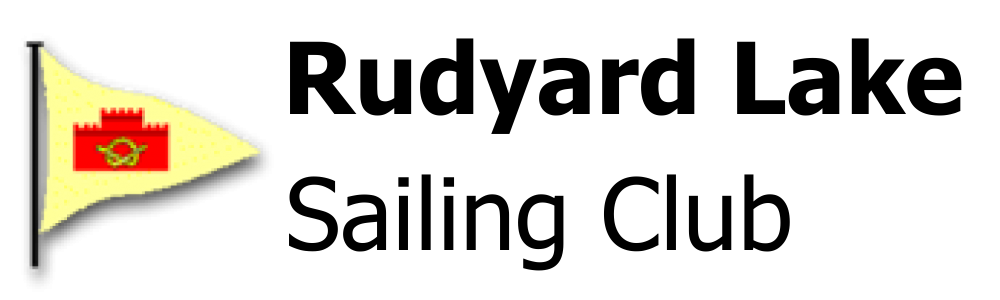 Rudyard Lake Sailing Club